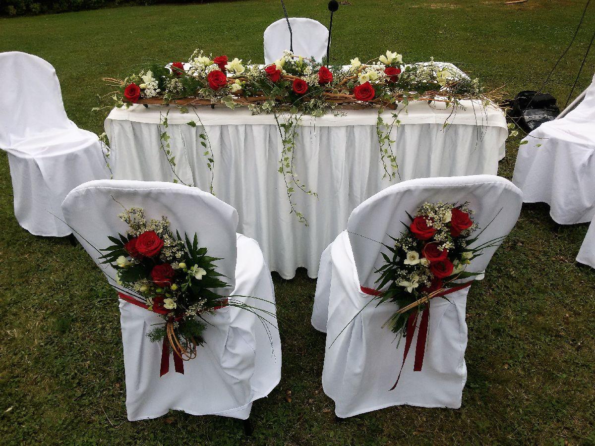 Fiori Per Matrimonio.Fiori Per Matrimonio Milano Varese E Como Ikebana Fiori E Giardini