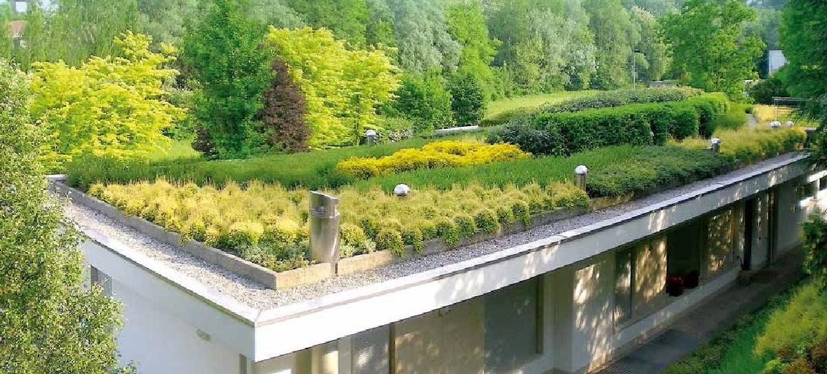 realizzazione giardini pensili a milano como e varese