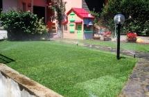 https://www.ikebanafioriegiardini.it/wp-content/uploads/2017/02/irrigazione-giardino-215x140.jpg